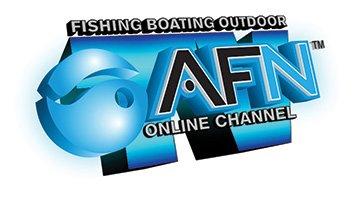 AFN TV