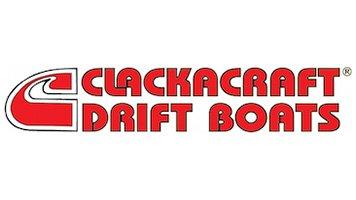 ClackaCraft Drift Boats
