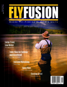 Fly Fusion Fall 2006 ver.3:Fly Fusion Magazine5