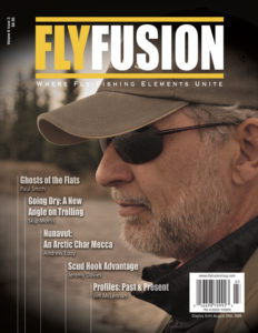 Fly Fusion Mag Vol 6 Iss 3