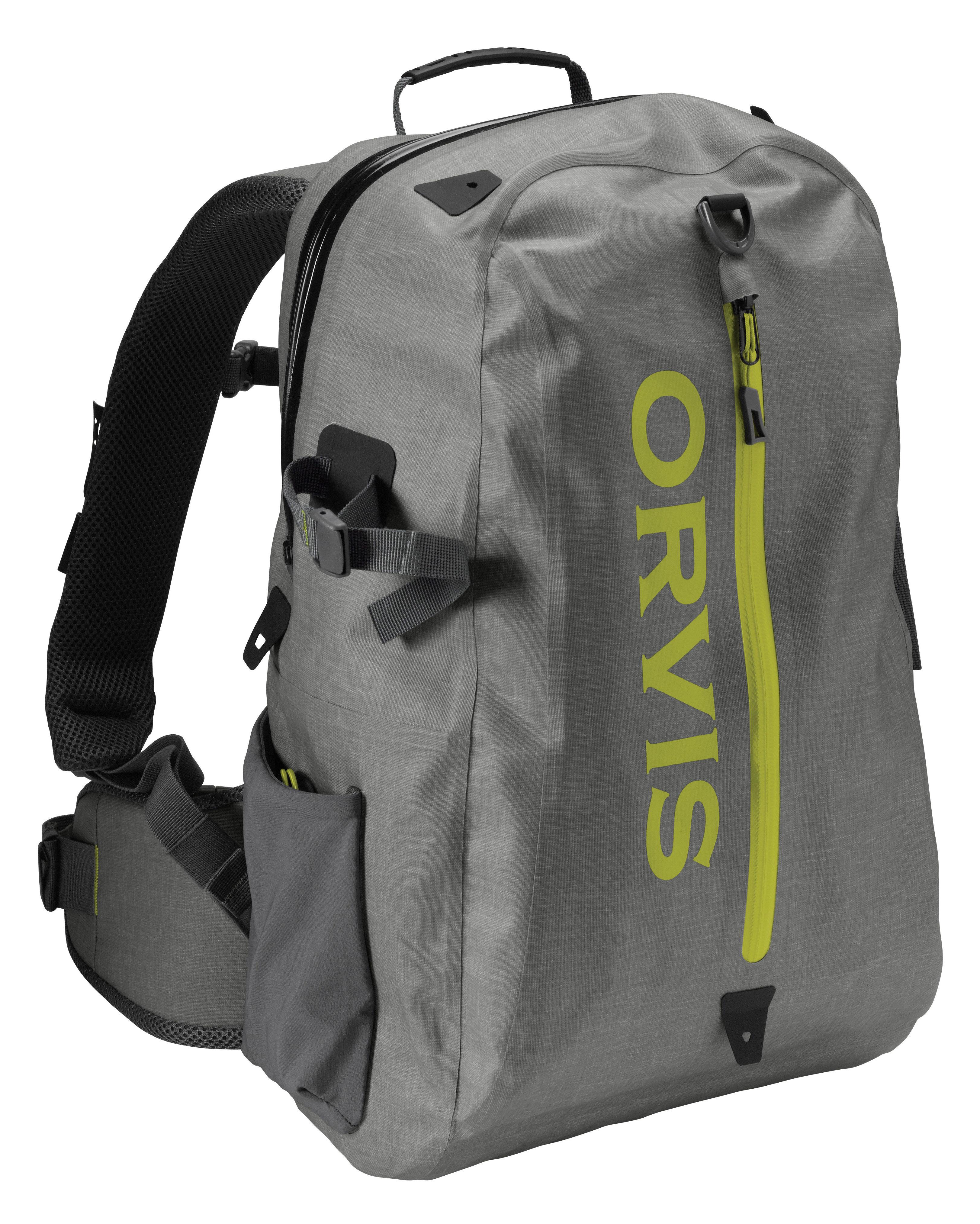 orvis-waterproof-backpack_80
