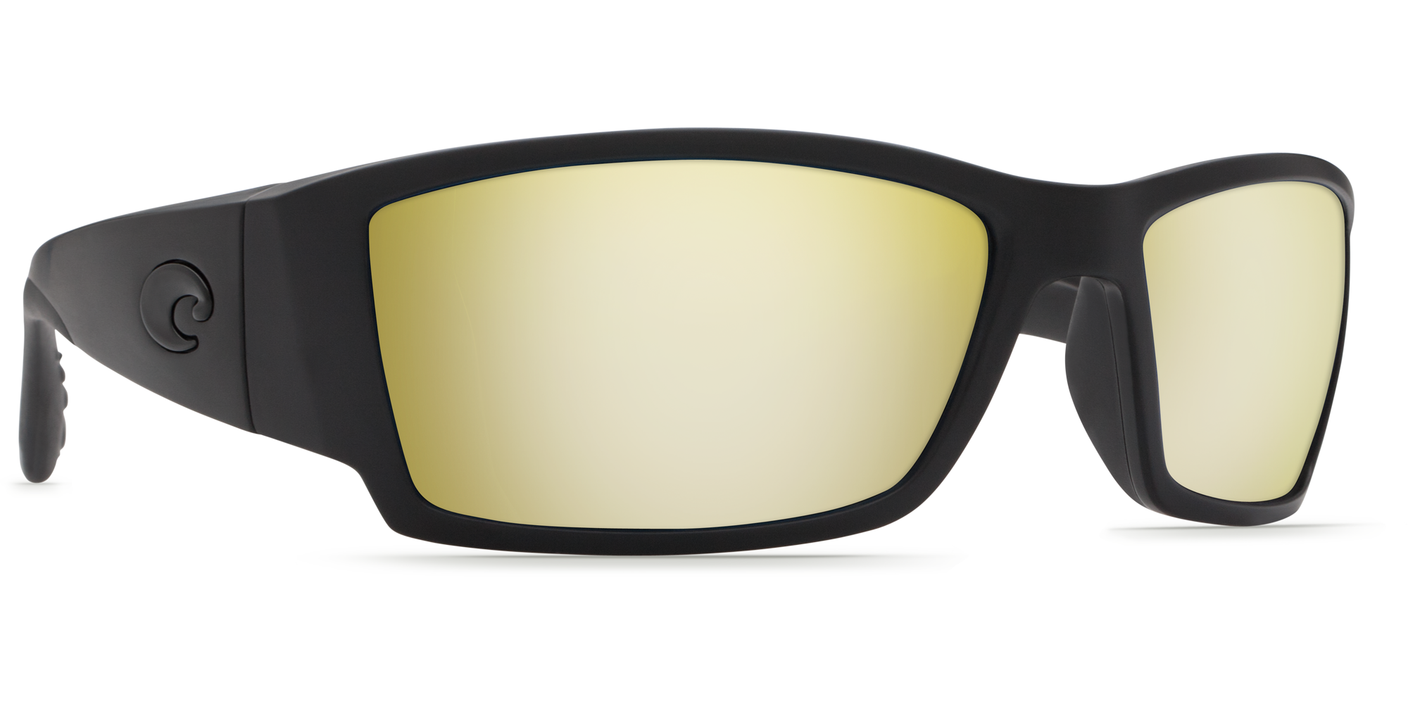 Gear Review: Costa\'s Corbina with Sunrise Silver Mirror Lenses – Fly ...